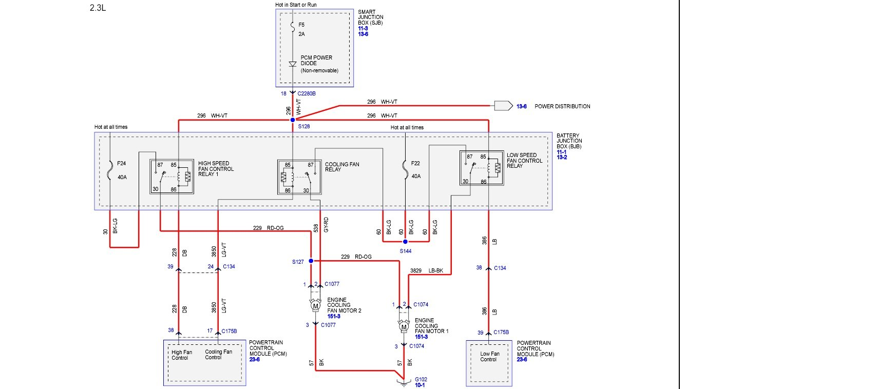 Diagram  Auto Relay Wiring Diagram 2004 Escape Full