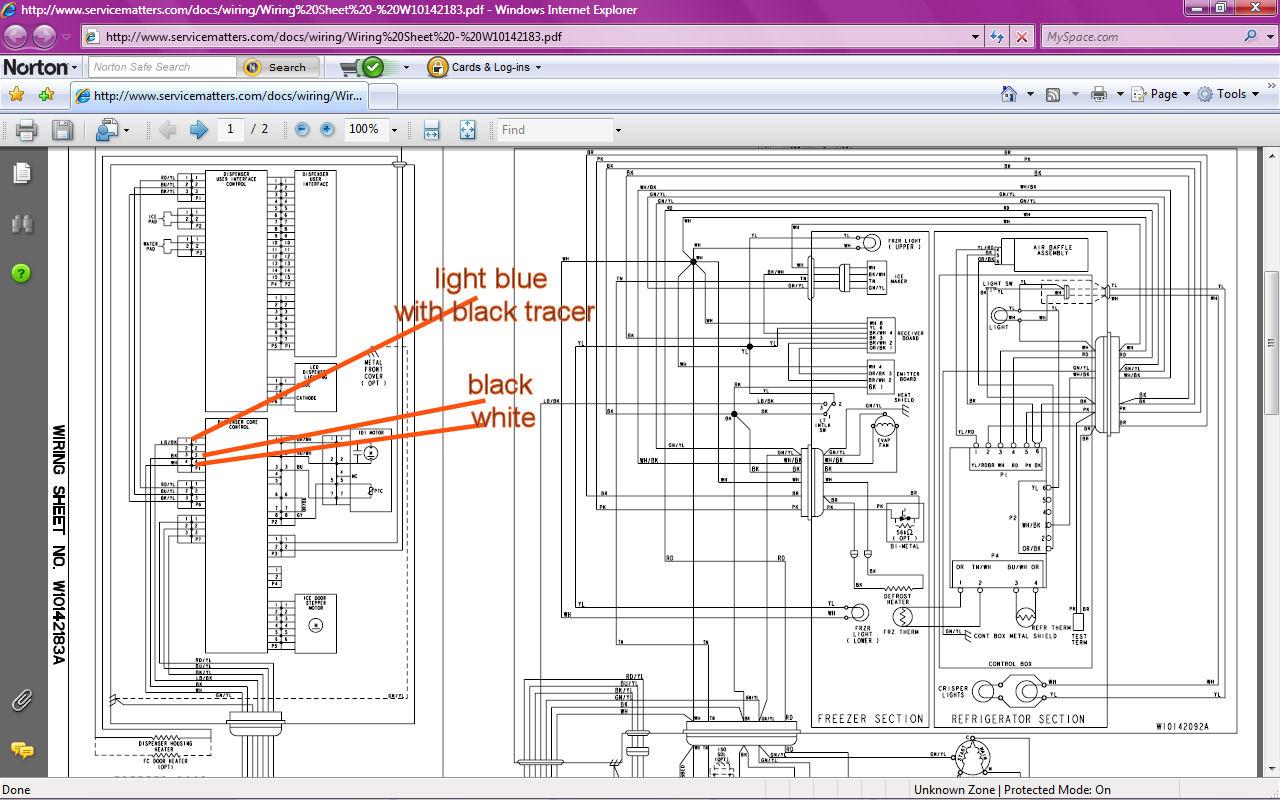 Honda Ft500 Wiring Diagram Auto Electrical Suzuki Rv90 Sl350