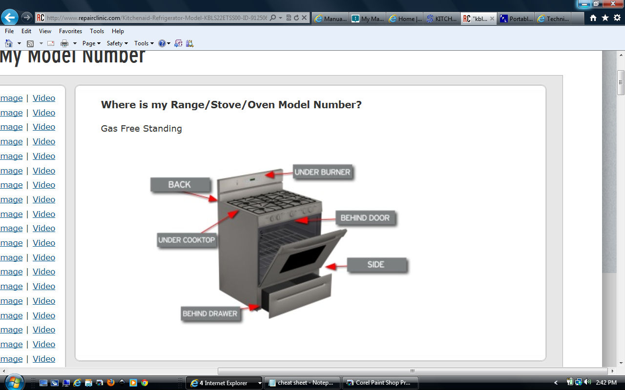 Wiring Diagrams For Typical Standby moreover Ml Wiring Diagram furthermore Pop Up C er 12 Volt Wiring Diagram likewise How To Install An Rv Generator further Series 6300 Model 6345 Wiring Diagram. on roadtrek wiring diagram