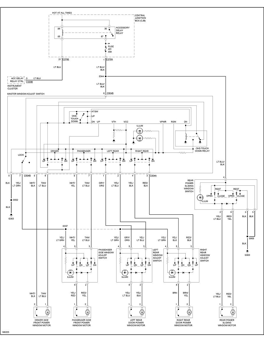 84 F250 Wiring Diagram Explore On The Net Bronco 1983 Ford 6 9 Diesel Wire Autos Post