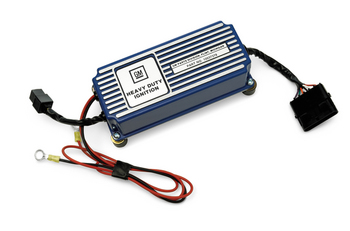 Msd Ignition Wiring Tips as well 38y27 1999 Chevy S10 Blazer Gm Heavy Duty Ignition Control Box Msd together with 2711149 Msd Dist 8336 A furthermore Msd Ignition Wiring Tips as well Counterfeit Automotive Parts Knock. on msd 6a wiring diagram