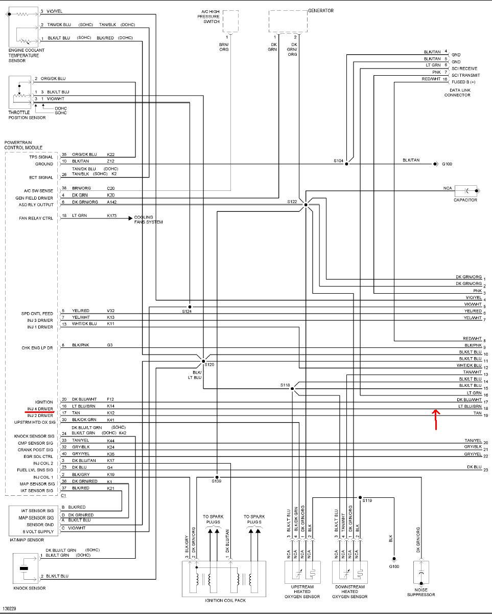 2010-11-06_191939_unled_2  Dodge Dakota Coil Wiring Diagram on 87 chevy blazer wiring diagram, 87 jeep yj wiring diagram, 87 dodge ramcharger wiring diagram, 87 ford f-150 wiring diagram, 87 jeep wrangler wiring diagram, 87 chrysler lebaron wiring diagram, 87 ford bronco wiring diagram, 87 ford f250 wiring diagram, 87 honda accord wiring diagram,