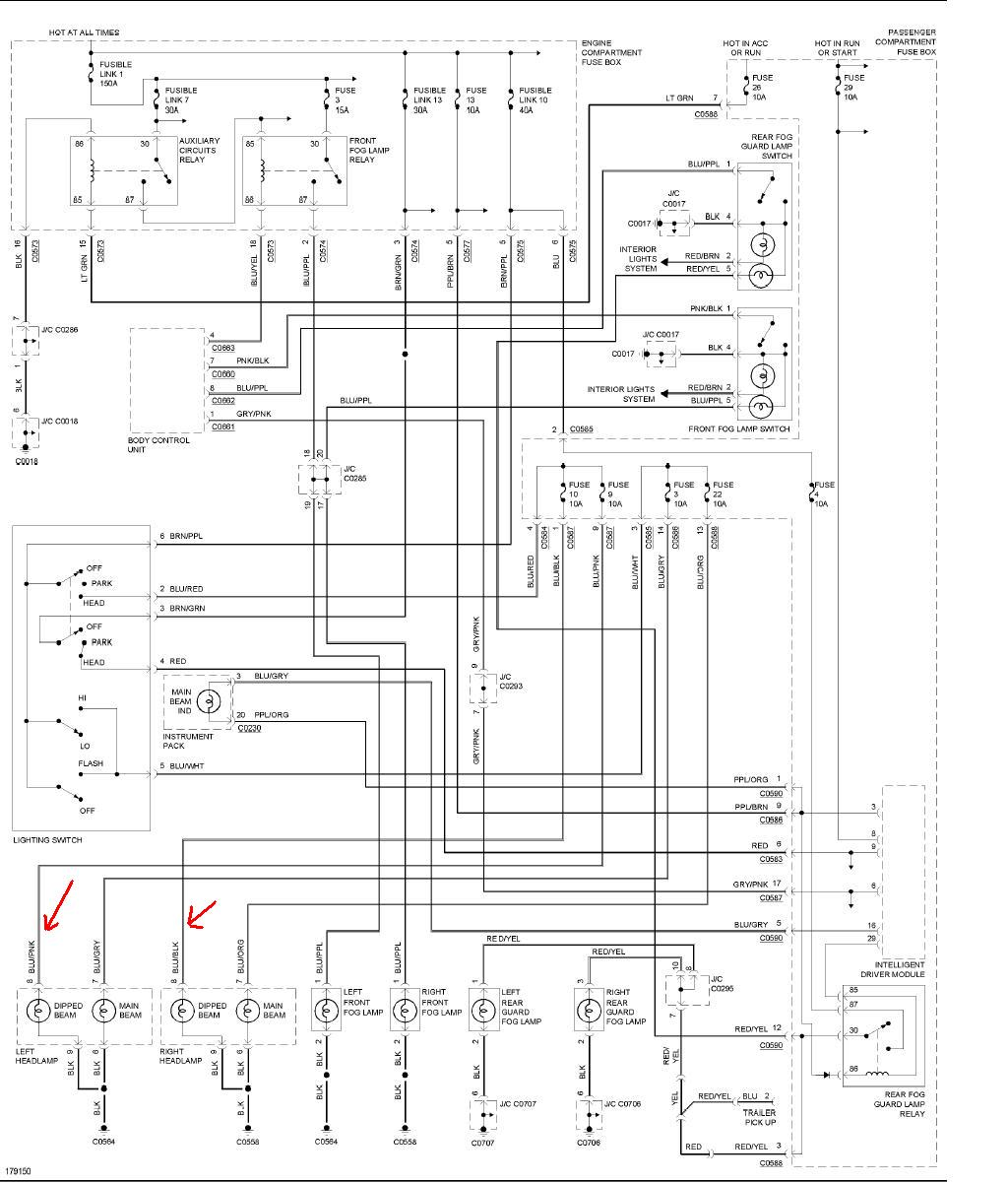 2002 mitsubishi lancer stereo wiring diagram 2002 2002 mitsubishi magna stereo wiring diagram images on 2002 mitsubishi lancer stereo wiring diagram