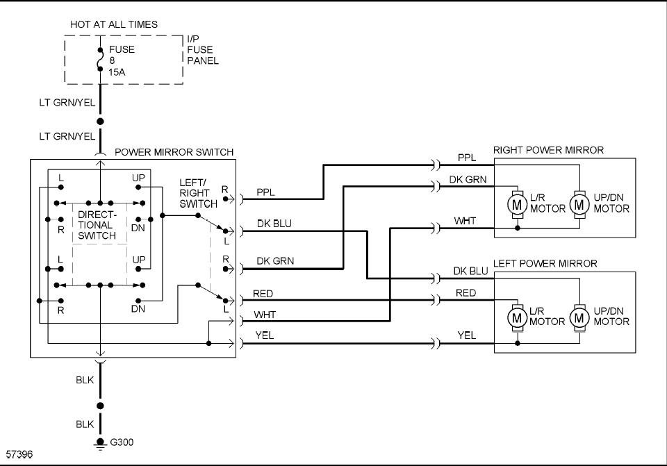 stereo wiring diagram 1990 ford ranger images 1992 ford tempo wiring diagram get image about wiring