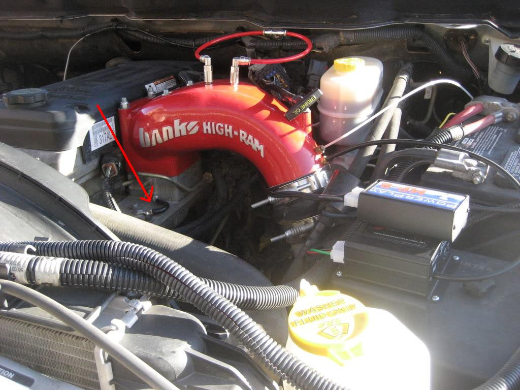 how to fix engine sieze up