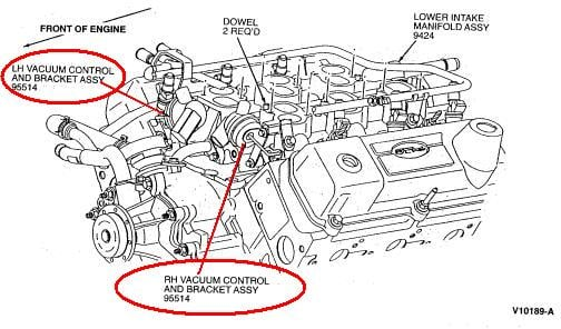 Toyota Trouble Code Definitions And Code Gathering Method 1990 1995 moreover P0106 Manifold Absolute Pressure Map Sensor Barometric moreover 1999 Toyota Ta a Check Engine Code P0446 as well 2000 Honda Odyssey Check Engine Light Emissions together with P0033 What Part Should I Buy To Fix This Code. on obd engine codes check light error