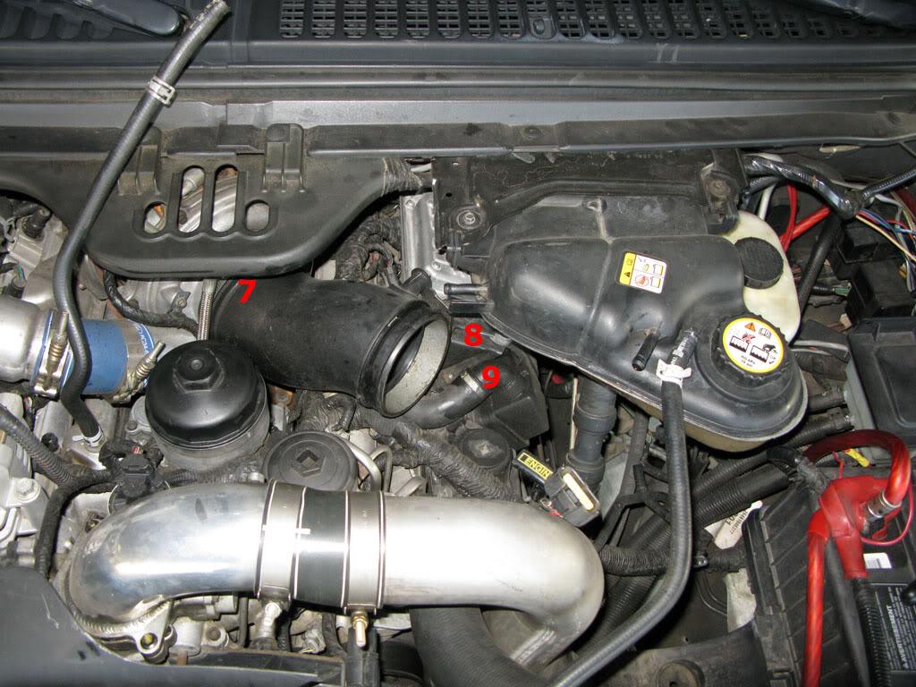 1987 camaro starter solenoid location 1987 free engine saab fuse box location