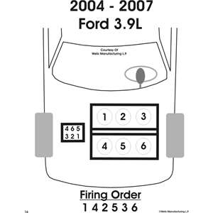 search results 2007 ford f150 4 6 firing order html