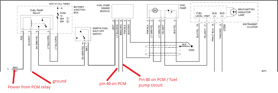 ford e 450 wiring diagrams pcm diagrams pcm - alvia.mooshak.in  diagram database - mooshak.in