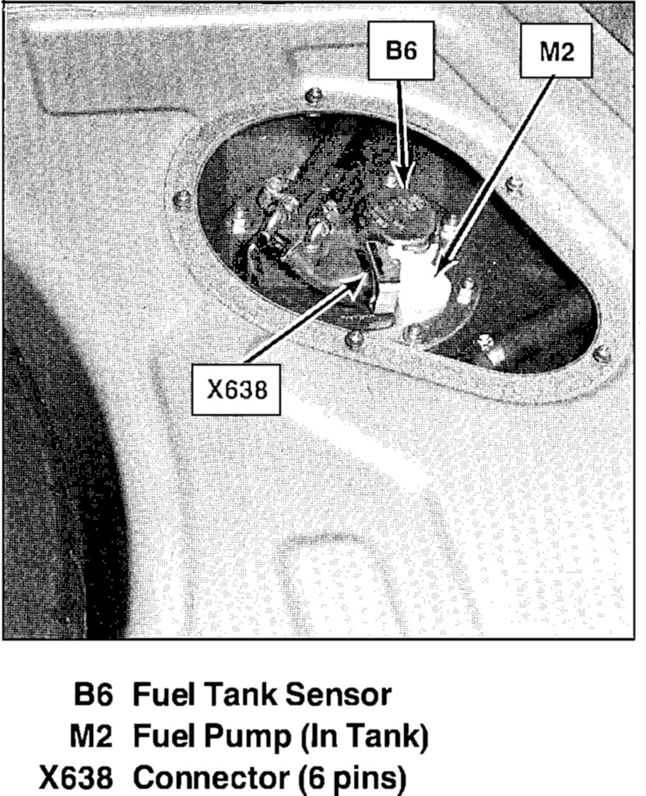 89 Bmw 325i Fuse Box Diagram Another Blog About Wiring 1990 Under The Hood 1988 635csi