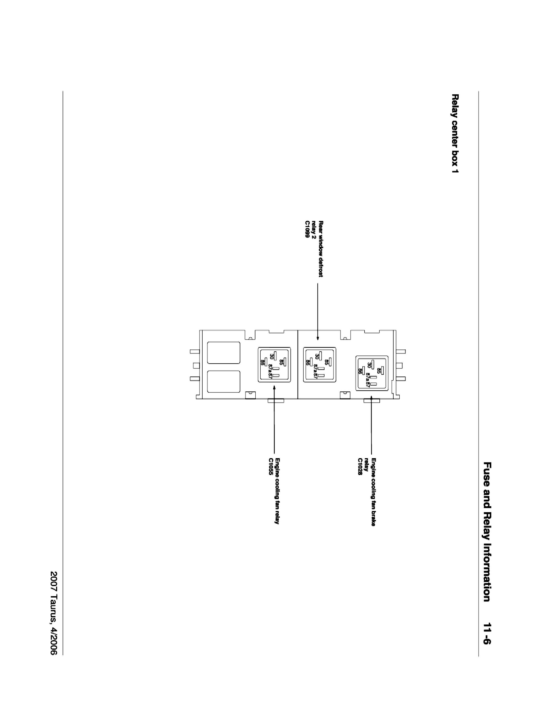 Where Can I Find A Wiring Diagram Of The Bose System In An