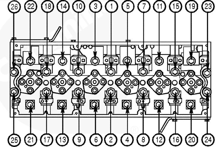 302 Engine Diagram With Ac likewise 5 4 Engine Intake Diagram together with  on 1297123 72 ford heater hose hook up w ac