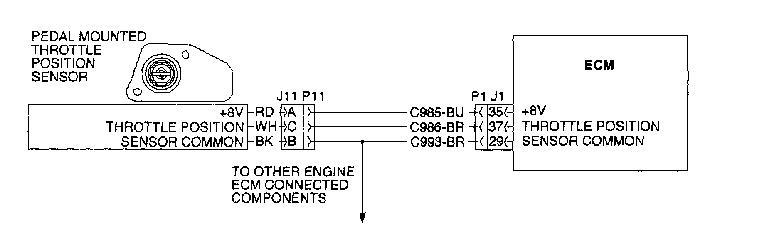 cat c ecm wiring diagram moreover cat e ecm pin wiring cat 3406e ecm wiring diagram cat image about wiring diagram