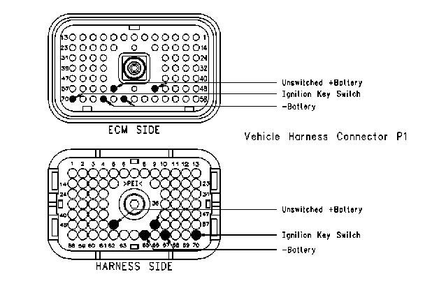 3126 cat wiring diagram images 3406 caterpillar engine wiring 3126 caterpillar engine problems car pictures