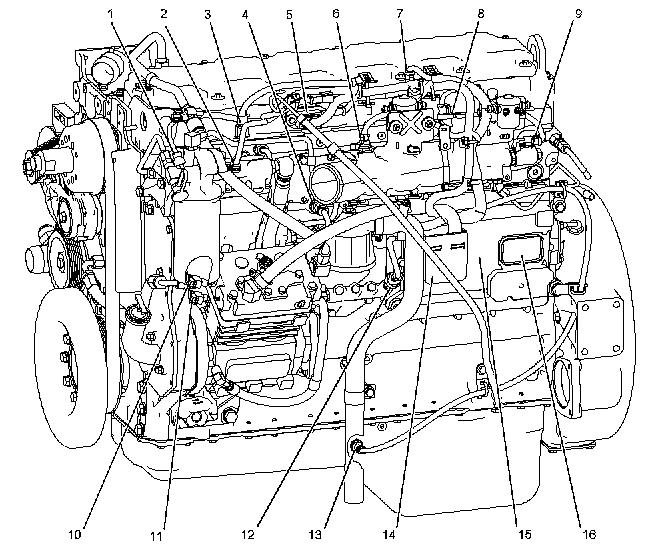 ws  cat c13 engine manual torrent 2015