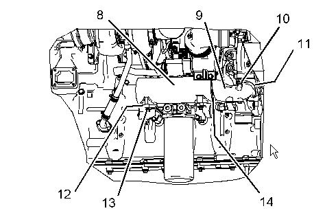 c7 cat ecm wiring diagram with Cat C7 Acert Engine Diagram Oil on Ford Bronco 1995 Ford Bronco Ecm Unit in addition C15 Wiring Diagram together with Cat 3126 Wiring Diagram Ecm furthermore Caterpillar 3116 Wiring Diagram furthermore Cat C7 Engine Oil Sending Unit.