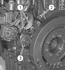 cat engine belt diagram related keywords suggestions  cat c15 acert engine diagram get image about wiring