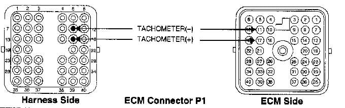 cat 3126 ecm wiring diagram cat 3126 40 pin ecm wiring diagram cat 3126 40 pin ecm wiring cat 3126 40