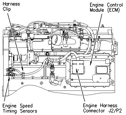 dodge 24 valve engine diagram  dodge  get free image about