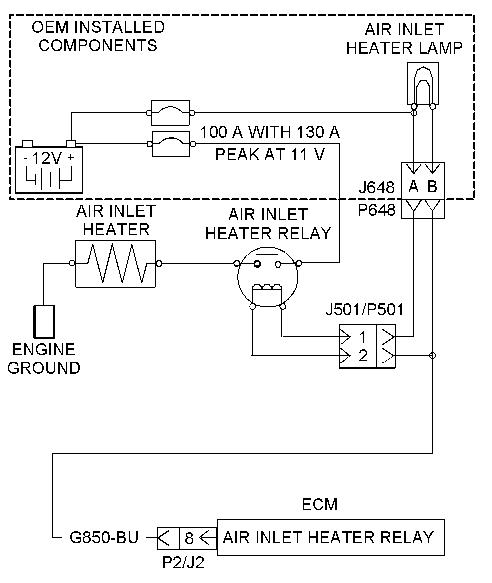 showing post media for heater wiring symbol symbolsnet com heater wiring symbol circuit symbol for heater