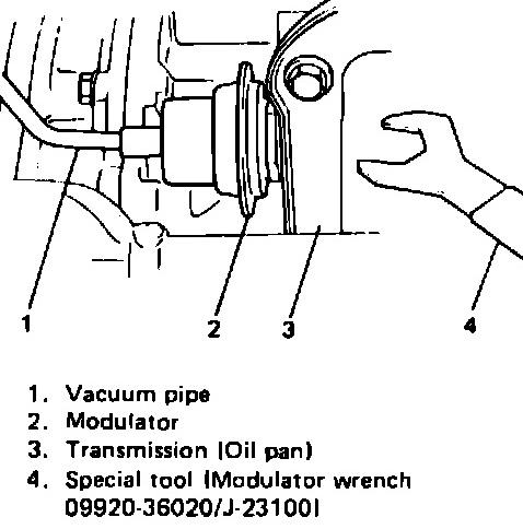 Suzuki Sidekick Motor also Volvo 850 Air Conditioning Diagram additionally 2000 Suzuki Esteem Fuel Filter Location Wiring Diagrams further Wiring Diagram 03 Dodge Sprinter Free Picture furthermore Suzuki Full Size Car. on 1998 suzuki sidekick wiring diagrams