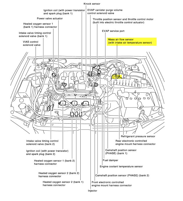 2012 09 24_172830_maf 02 maxima wiring diagram engine 02 maxima engine turbo \u2022 wiring  at bayanpartner.co