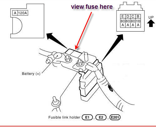 517909 Mercedes Ml 270cdi Blown Fuse Battery Terminal together with 8mibp 99 Camry Blows Air Front Vents No Defrost Floor further Dodge Caravan Fuse Box moreover 4ft7x Ford Mustang 1990 Mustang Recently When further 2003 Ford Windstar Fuse Panel Diagram. on blown fuse