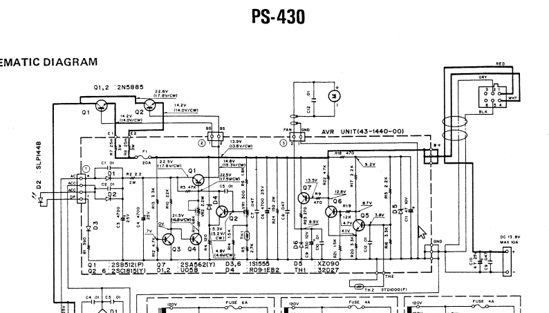 2011-02-08_035224_430spower  Pin Cb Microphone Wiring Diagram on