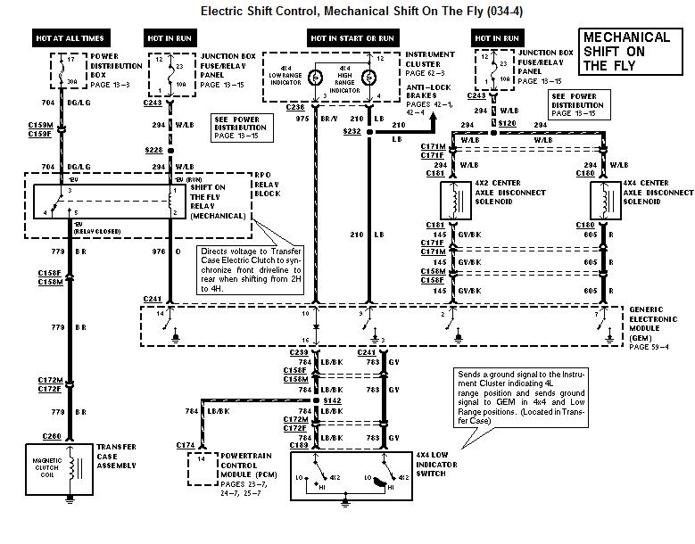 2011 ford transfer case wiring diagrams house wiring diagram symbols u2022 rh maxturner co 2011 ford super duty wiring diagrams 2011 ford super duty trailer wiring diagram