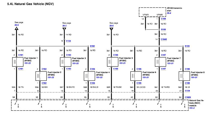 master 127 blaster wiring diagram   33 wiring diagram