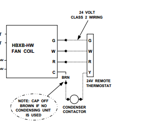 how-do-i-hook-up-a-new-thermostat