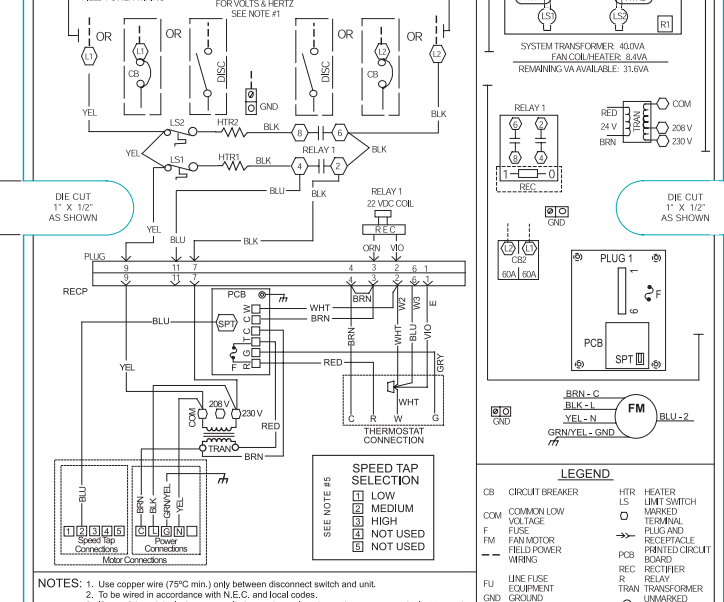 2014-12-26_042237_bryant_fx2 X Fm Motor Wiring Diagram on