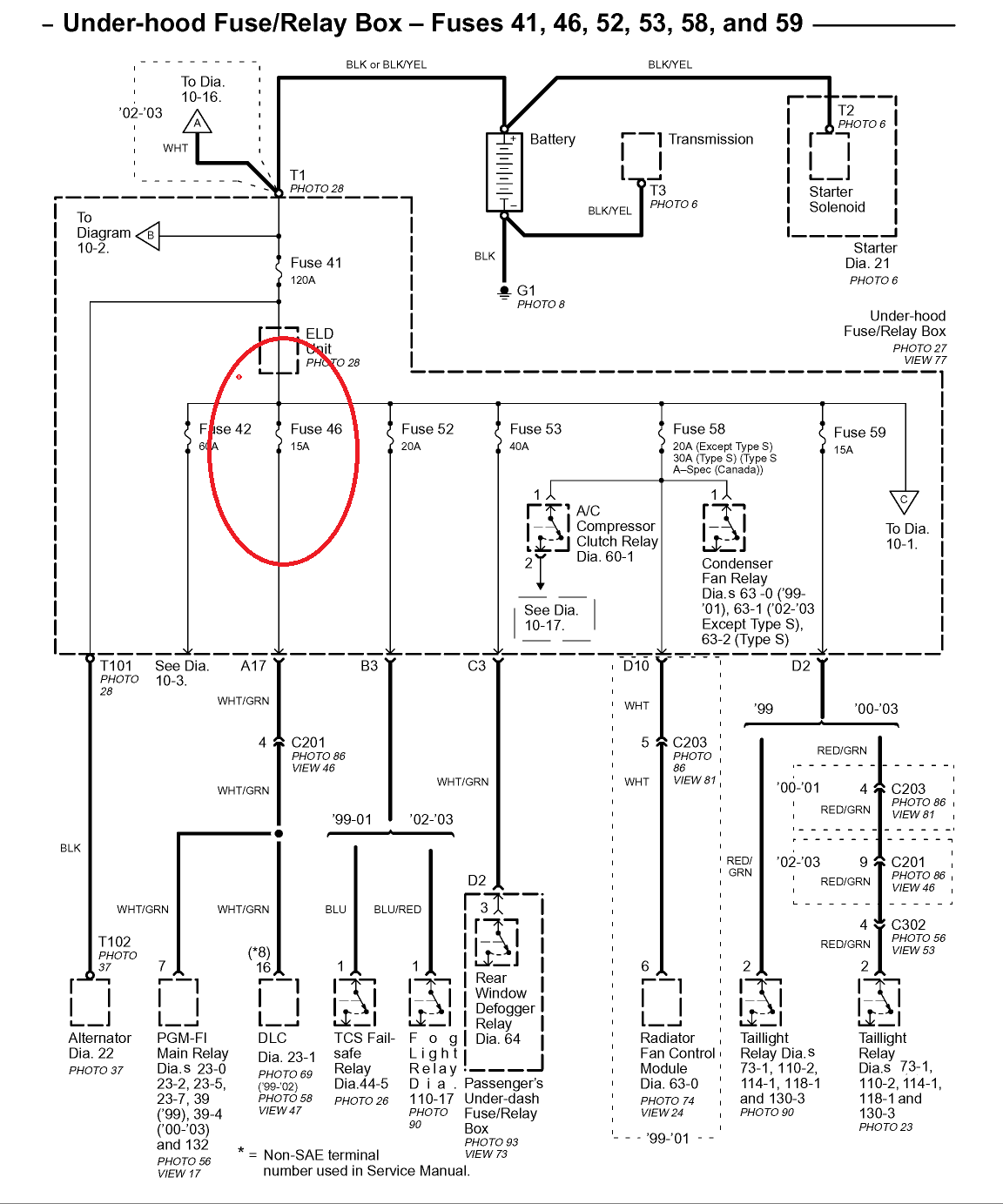 2013 03 03_140940_1 i was driving my 02 acura tl when it completely stalled and left 2005 acura tl amp wiring diagram at nearapp.co