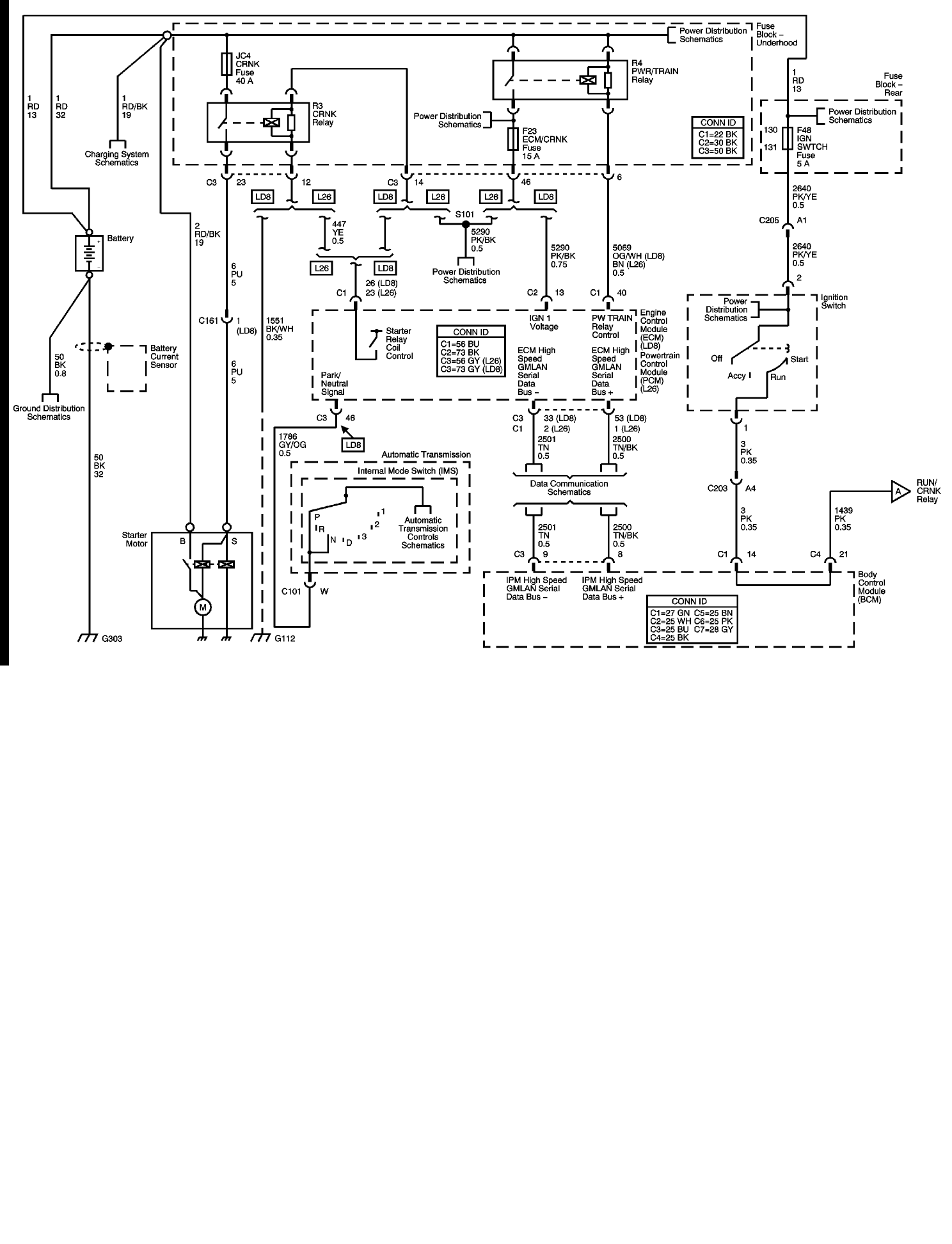 2006 buick lucerne wiring diagram explore schematic wiring diagram \u2022 buick lucerne fuel tank 07 buick lucerne my car wont start im pretty sure its an rh justanswer com 2006 buick lucerne radio wiring diagram 2006 buick lucerne starter wiring diagram