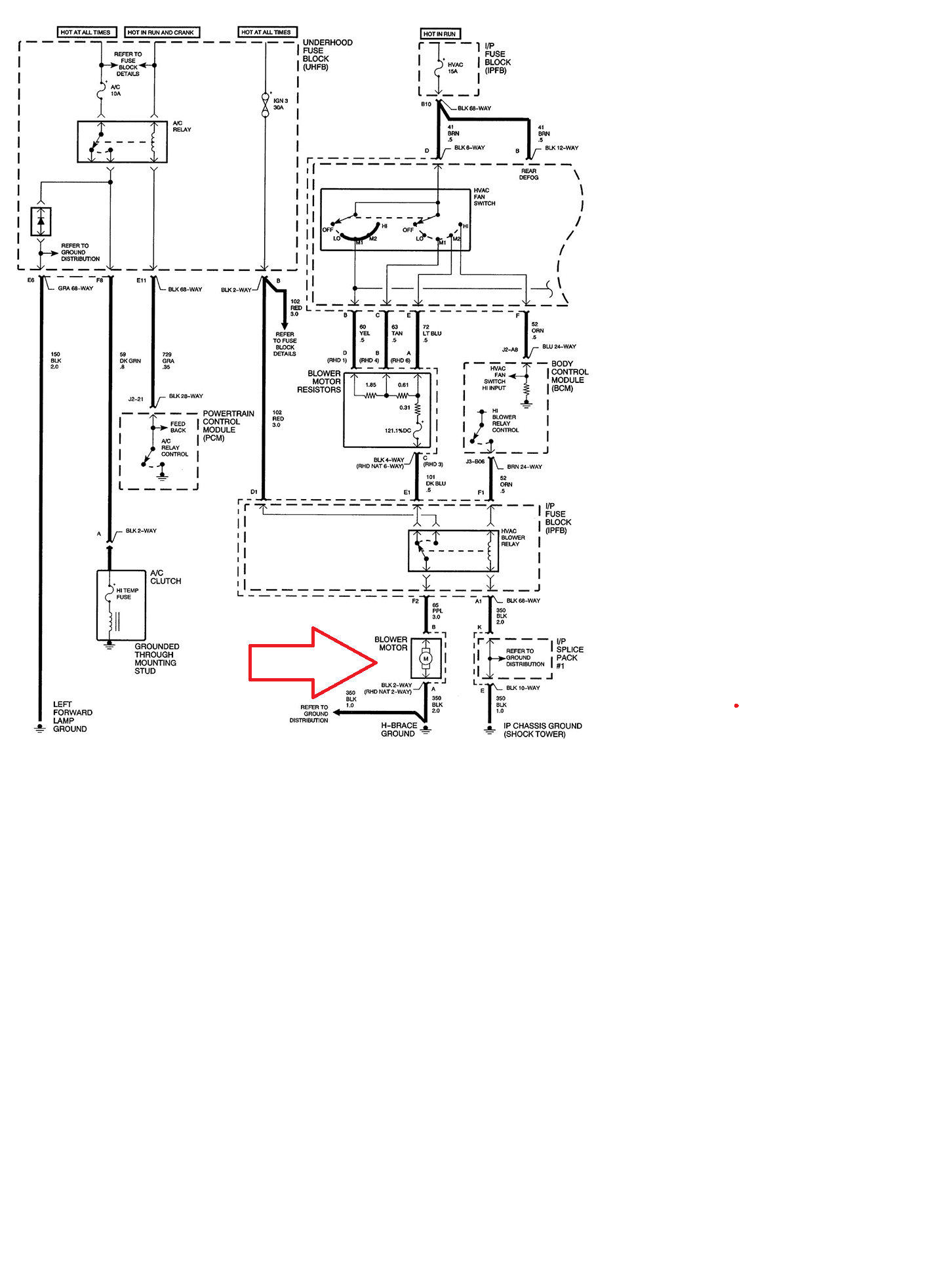 Saturn Sc2 Fuses furthermore 52b68 Cooling Fan Will Not Engage When A C Turned likewise 1996 Saturn Sc2 Fuse Box Diagram also 1997 Saturn Sl2 Wiring together with 97 Cadillac Catera Fuse Locations. on 97 saturn sc2 fuse box diagram