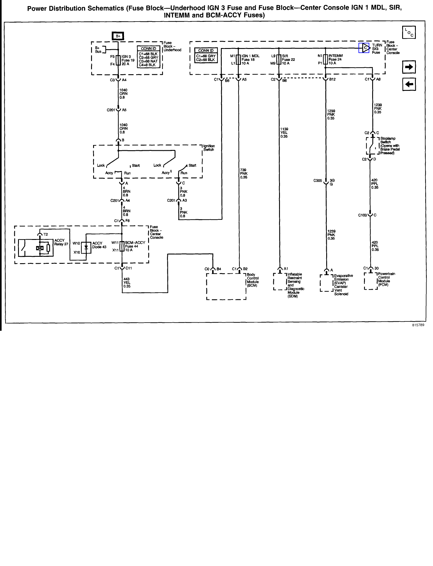 2013 03 15_164926_1 i need a ignition switch wiering diagram for a 2002 buick rendezvous 2006 buick lacrosse wiring diagram at fashall.co