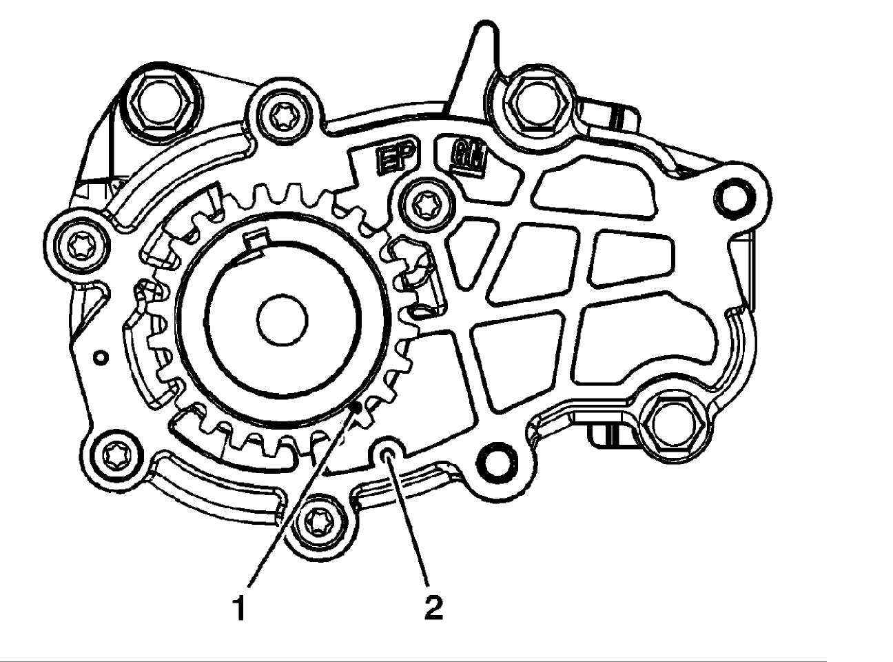 How To Replace Time Chain On 2008 Suzuki Xl7 I Need Clear Diagrams 2007 Engine Diagram Graphic