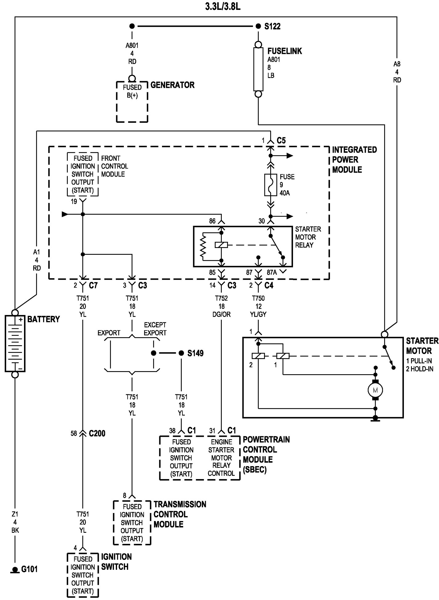radio wiring diagram grand am diagram base website grand am -  venndiagramnerd.speakeasybari.it  speakeasybari.it