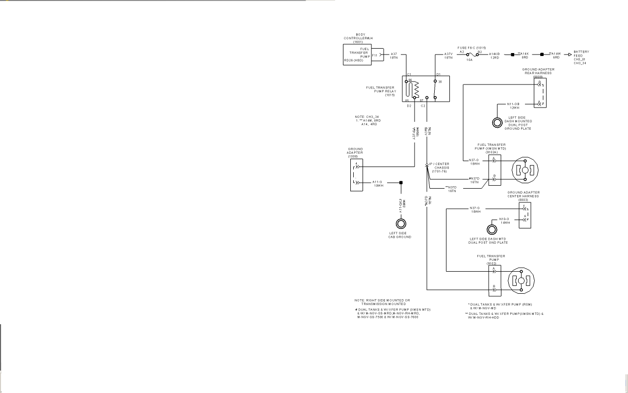 DIAGRAM] International 4400 Ac Wiring Diagram FULL Version HD Quality Wiring  Diagram - K98SCHEMATIC4849.BEAUTYWELL.ITk98schematic4849.beautywell.it