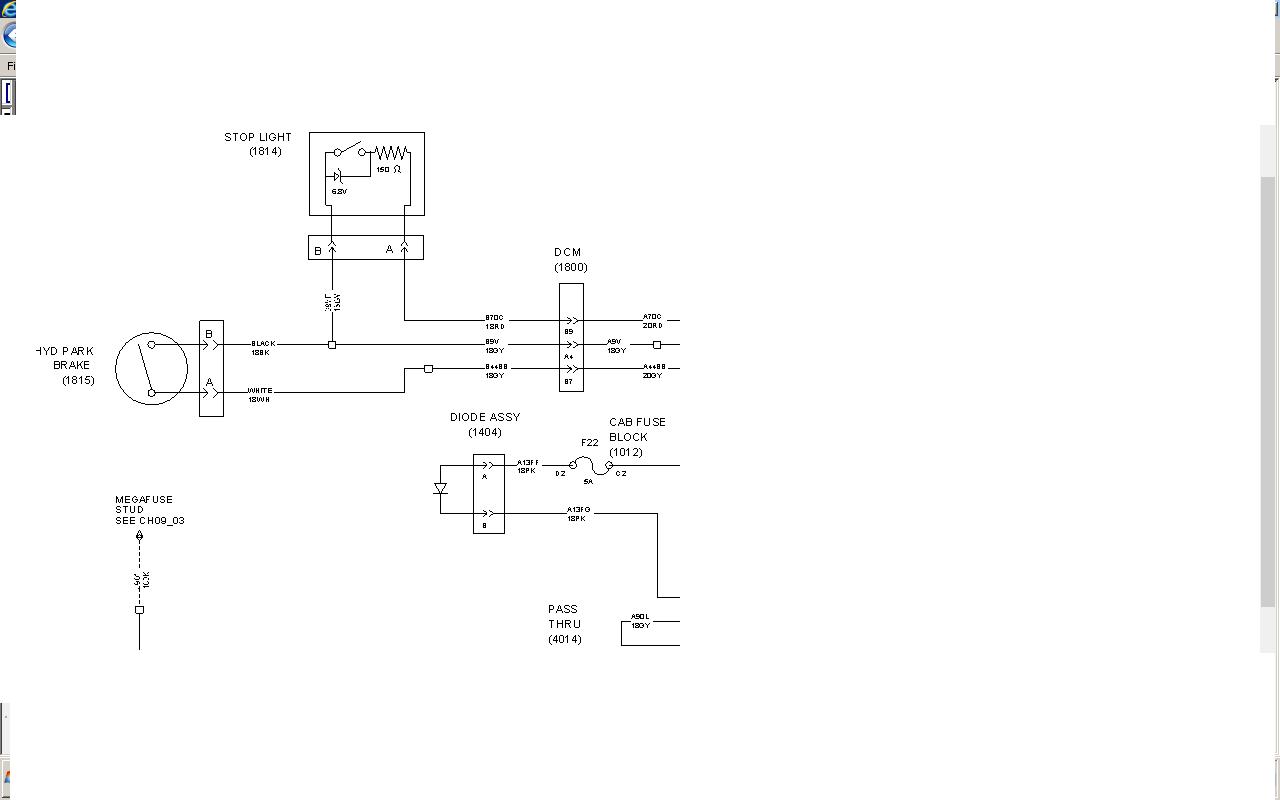 International 4200 Engine Diagram For Polaris Sportsman 450 2007 – International 4200 Engine Diagram