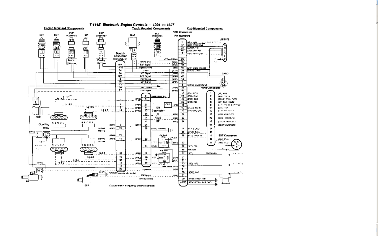 543 cat engine diagram opinions about wiring diagram u2022 rh voterid co