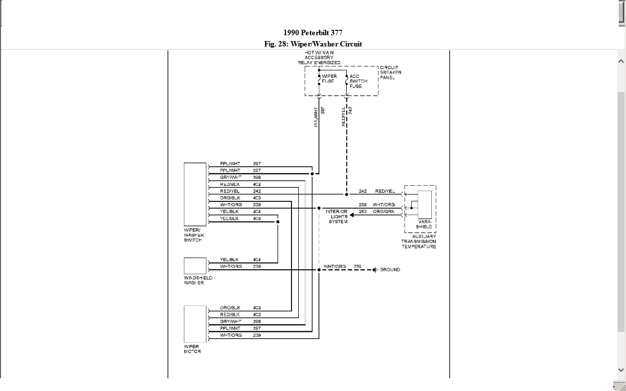 377 peterbilt wiring diagram wiring library i am looking for a wiring diagram for a 1987 pete 377 any idea
