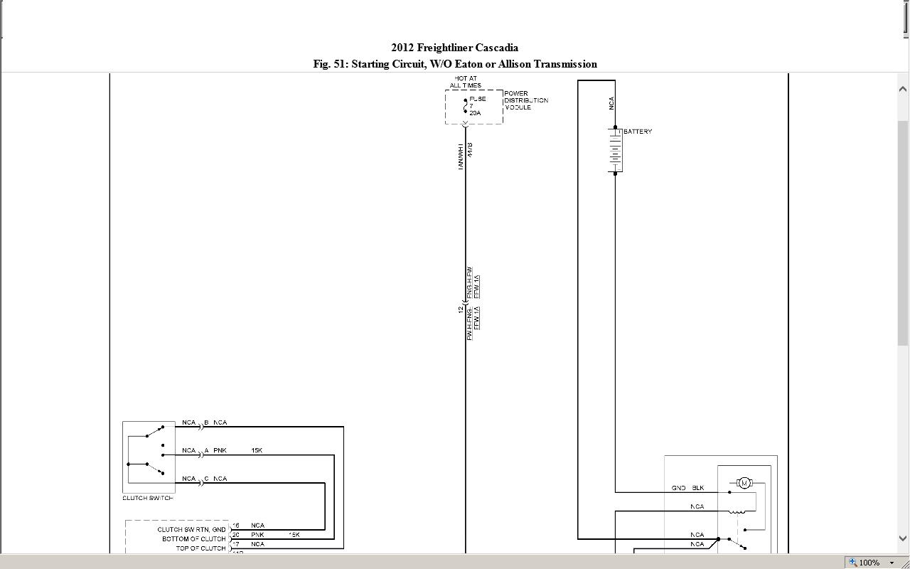 2014 04 23_013913_start_1 freightliner cascadia wiring diagram starter wiring diagram