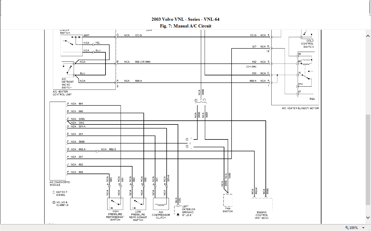 international prostar radio wiring diagram   42 wiring