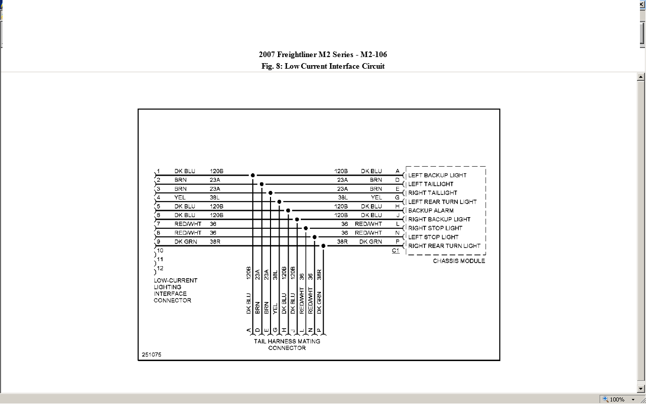 F700 Fuse Box Wiring Diagram Fuse Box