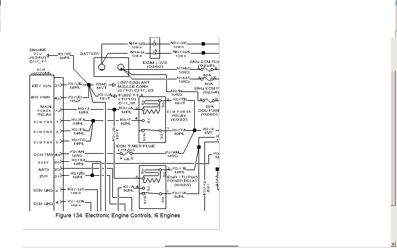 Wiring Diagram 2 Inside Cnc Breakout Board Cnc Driver