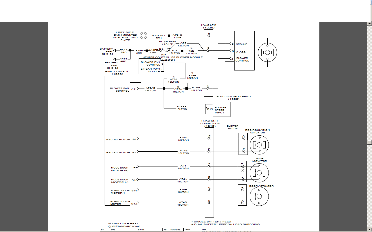 2014 10 22_004358_hvac1 international prostar wiring diagram cat5 wiring diagram international prostar wiring diagram at gsmx.co