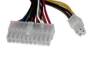 I have a gateway with a ht2000 mcp61pm-gm motherboard. i\'m trying to ...