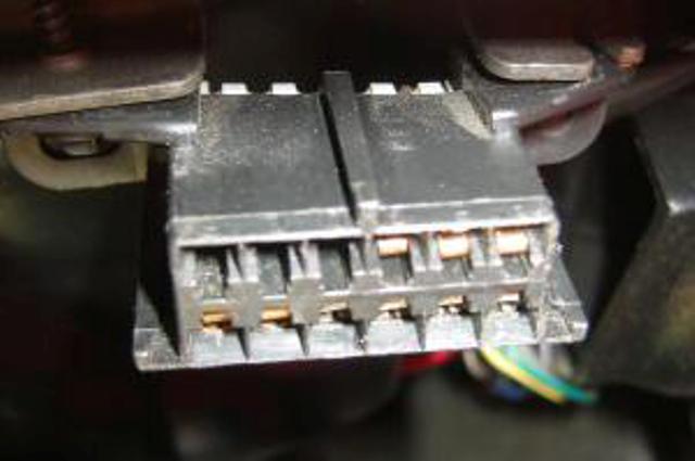 on obd2 plug wiring diagram 1995 jimmy