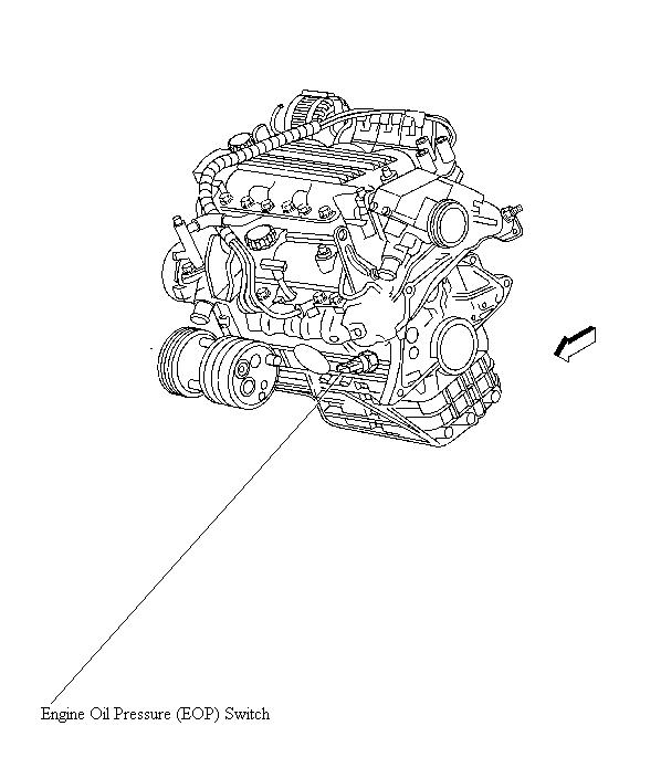 2003 hummer h2 air filter diagram